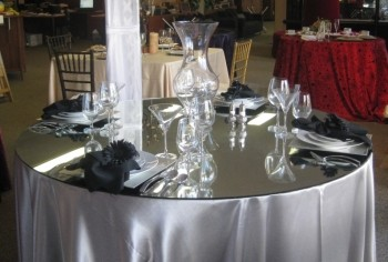 Genial Party Rentals San Fernando Valley