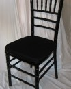 Chiavari Chair, Brentwood