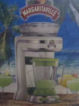 margarita machine rental modesto ca