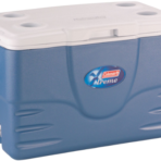 Ice Chest, 52 Quart