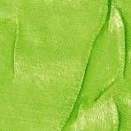 Lime Iridescent Crush