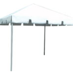 10×10 Commercial Tent