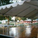 Tent and Canopy Equipment