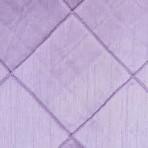 Nova Pintuck Lavender